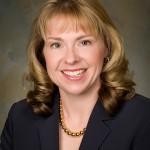 Brenda Deeley