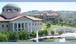 Soka University Campus