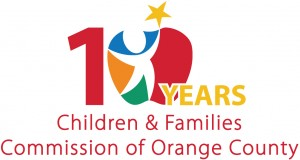 children20and20families20commission20of20oc_final