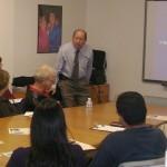 hc-seminar-blog