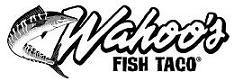 wahoos-new-logo-101