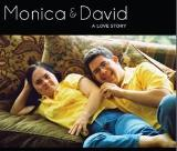 monica-and-david-poster-image-rszd-for-blog1