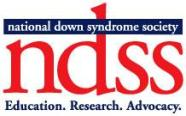 ndss-logo-for-blog1