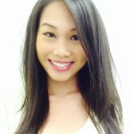 Michelle Bui headshot SMALL