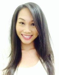 Michelle Bui headshot SMALL2