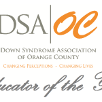 Educator of the Year logo 2014